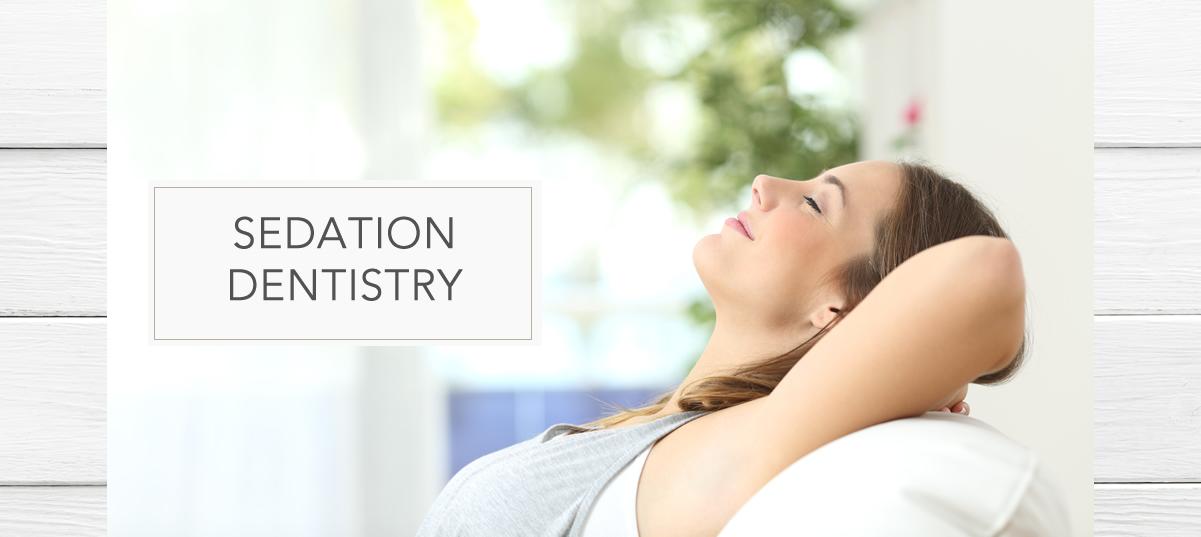 sedation-dentistry-weatherford-texas