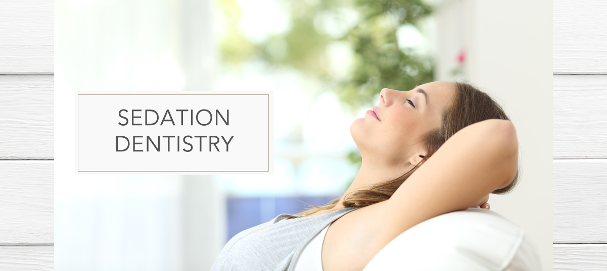 sedation-dentistry-weatherford-texas